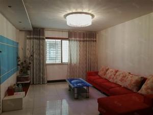 白云小区精装两室两厅租金1300/月
