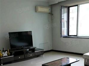 出租:鑫海苑西区三室两厅两卫,首次出租,欲寻干净整洁住户