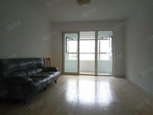 急保利百合3室2厅2卫120平全明户型厨卫齐全随时看房