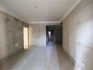 鲁班紫荆花园三室两厅3房毛坯出租