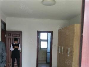 AA章丘桃花山小区精装2室带储物间双气能停车急租