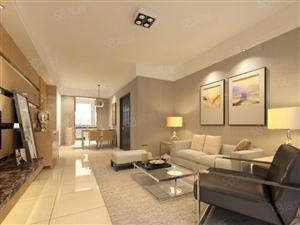 龙盘山家园新房未住带简单的家具家电