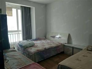 店长!南苑国际86.8万3室2厅2卫普通装修,环境优雅
