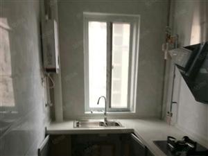 瑞星花园3室2厅2卫21楼,130平方租金1800元