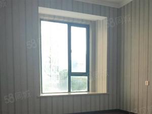 西山林电梯2房,全新装修可做婚房,户型方正,小区环境好