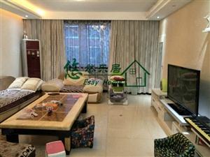 悠然房产急售绿色家园,2楼大四室,精装修带家具家电,可贷款