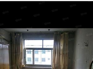 出租移动公司后人行家属院3楼78平方2室2厅简装房