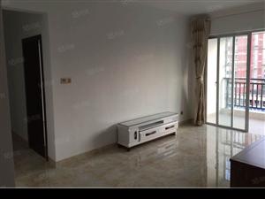 急租海甸五东路淘金大厦3房2厅2卫精装修拎包入住,可办公!