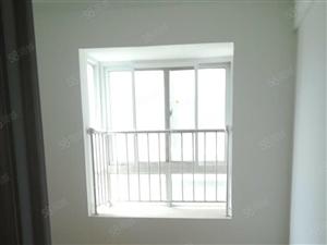 阳光家园精装修2室2厅可配家具家电七小隔壁