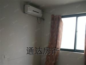 18292通达房产租金润电梯房4室1厅140平米