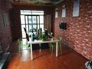 盛润锦绣城2室您等什么,有比这更便宜的吗,可以.