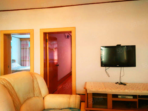 牡丹市场附近安富里温大3室出租包取暖拎包即住
