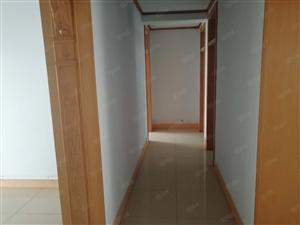 体委小区3楼130平水电暖简单家具800元