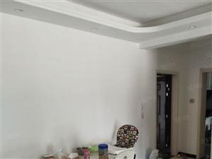 澳门威尼斯人游戏网站县书香阁小区3室2厅1卫