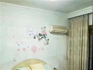 娱苑新村大户出售精装三房就读叶圣陶随时看房