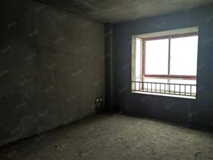 华铭广场22楼电梯特价毛坯房诚意出售54.8万