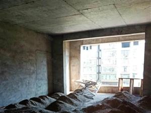 地税局附近步梯3楼南北通透3室2厅2卫22.8万安置房