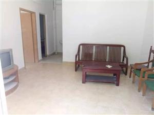 捡便宜啦单价不到11000漳州港绿海学城低首付一房一厅首