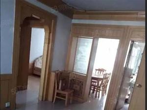 中华路附近中间楼层2室2厅1卫