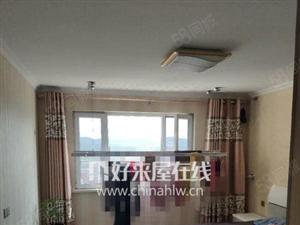 东晟花园B区2室1厅精装修无大税可贷款
