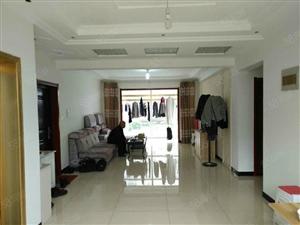 东升佳园三室一厅一卫,精装修,可贷款