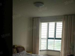 东城丽景国际4楼117平3室2厅1卫带车库106万急售。