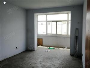急售馨园小区三楼105平米有房本毛坯27.5带地下室