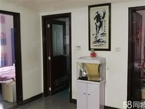 401佳境天城电梯房两室两厅精装修拎包入住