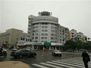 永利娱乐场桥头广场津城大夏近131平米3室2厅房子,5楼