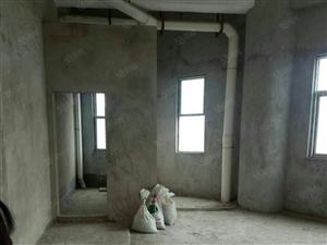 舜德摩尔72平米空高5.8以上可做复式楼