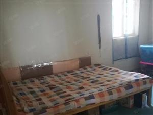 丽都文华(响山路)3室2厅1卫出租