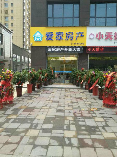 出租:洪洞县实验小学附近,5室2厅1卫,简单装修,可拎包入住