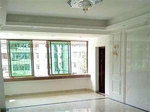 精装3房华侨之家旁保险公司宿舍可按揭