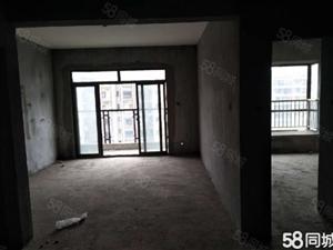 滨湖世纪城三期户型方正阳光房有钥匙看房