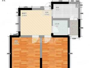碧城云亭会展中心对面标准2房生活便利到学校百步之遥