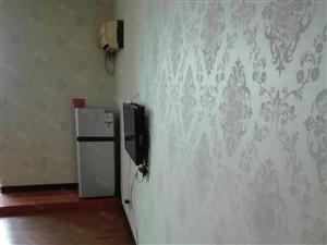 古城大厦,单身公寓,1000