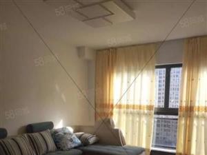 上东曼哈顿!!精装3房只要2800!高。级小区