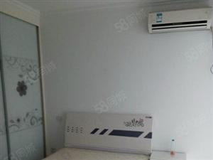 金润嘉园电梯房,2室2厅,精装,带暖气出租
