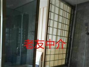天虹商场精装单身公寓,送物业宽带1300元。