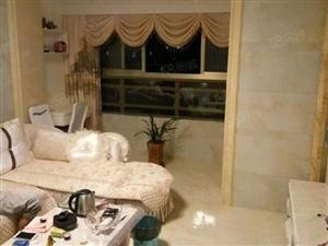 东晟泰怡园2999元3室2厅1卫精装修,好房百闻不如一