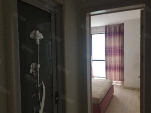 文化西路四十一中西华南东花园2楼3室2厅115平方米中等装