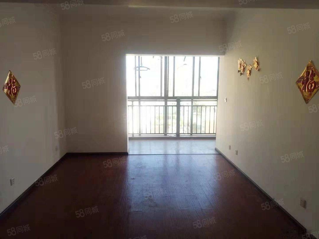 玉溪极中心12楼景观房精装大三室澳门金沙平台