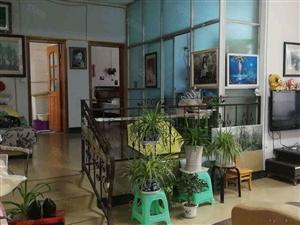 时代小区步行房三室两厅一厨两卫精装齐全可拎包入住
