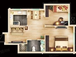 澳门网上投注注册领寓豪华装修带酒店租约15年二八分成的收益旅游城市前景大