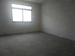 毛李庄商品房,客卧朝阳,走一手,可贷款,低价出售