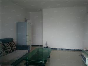雨花两室一厅带家具家电澳门网络下注官网直接拎包入住,看房方便