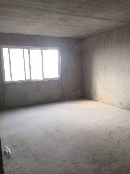 珠泉路丽彩珠泉新城经典三室全款协议