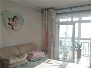 铁五小金源都市公寓精装修两居室有证可按揭