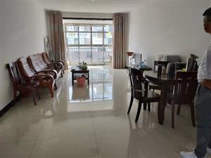豪鼎才苑新城中心3房精装拧包入住居家读书好去处看房