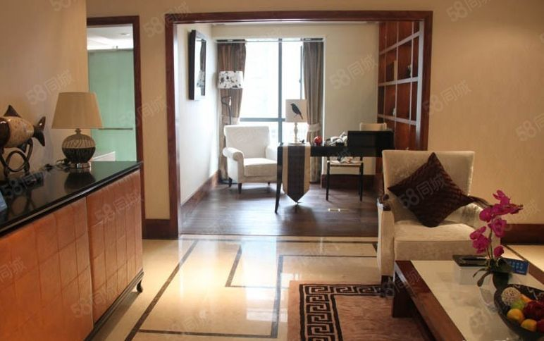 蚌埠家博城重点小学三实小产权证95平特价出售35.5万